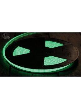 LED Diffusion Tube