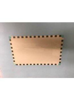 Prototyping Medium Rectangle EL Panel Kit
