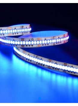 Auralux RGB Ultra-Fine Density LED Strip Light