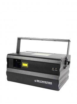 X-laser Chroma Mini front view