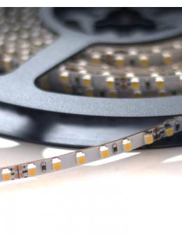 Wavelux 24V Thin 5mm Fine 3528 LED Strip Light 5M