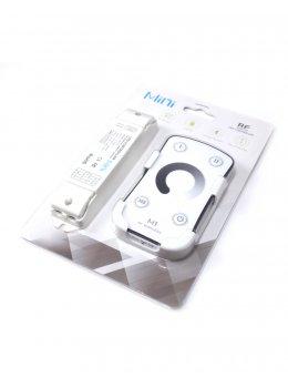Wavelite LED Controller - Main