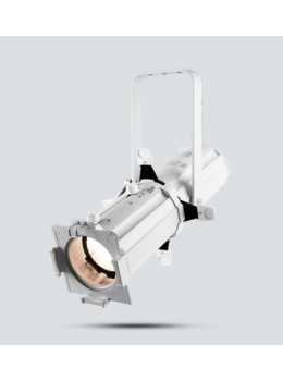 EVE E-50Z (White Housing)
