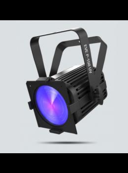 EVE P-150 UV
