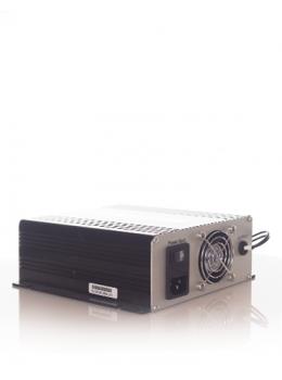 Light Tape SD8000 Splite EL Tape Inverter - side