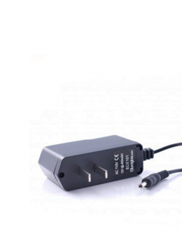 EL Wire AC Adapter for Inverter