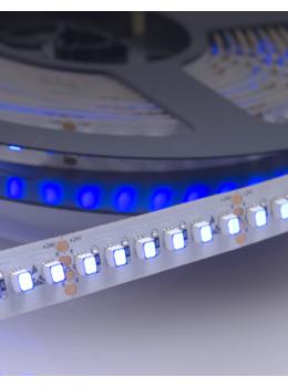 Auralux High Output 24V 3535 RGB Light Strip - 5M