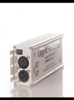 Light Tape Split EL Tape DMX 200 Inverter