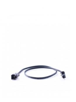 El Extension cord 12inch