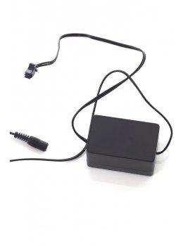 Electric Optics 12V EL Wire Inverter Main