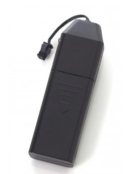 Electric Optics AA Battery Pack (Up to 12 feet)