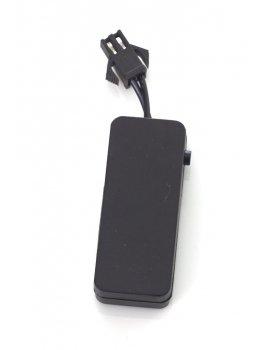 Electric Optics Parallel Mini Battery Pack Main