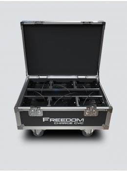 Freedom Charge Cyc