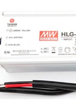 24 Volt Power Supply 200 Watts