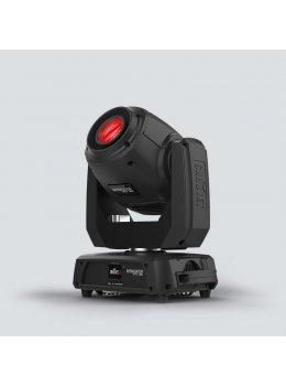 Intimidator Spot 360