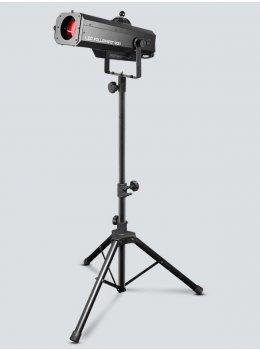 LED Followspot 120ST Includes: tripod