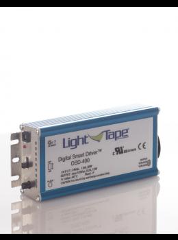 Split EL Tape AC Inverter 150-450sqin left