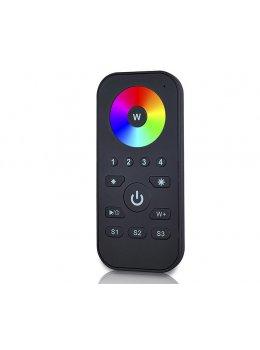Auralux Ambient Series RGBW Zigbee Controller
