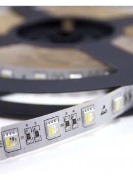 RGBW LED Light Strip 5050 - Off