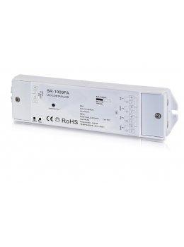 Auralux Ambient RGBW LED Receiver
