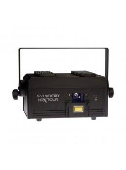 Skywriter HPX MF-5