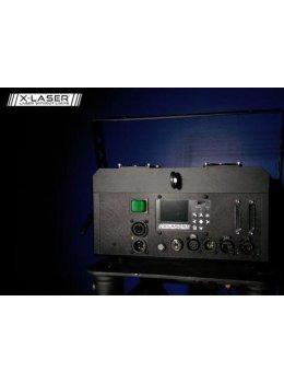Skywriter HPX M-5