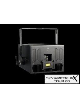 Skywriter HPX MF-20