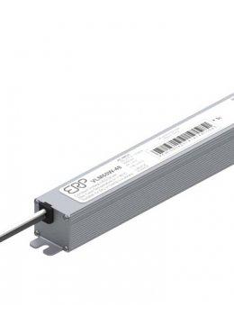 ERP Power 96W 24V LED Driver - UL Listed