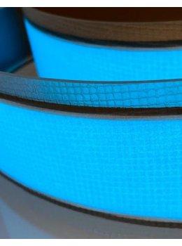 VynEL™ Splash Rectangle Panel (New Skin)