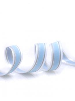 VynEL™ 1M Strip Light - Vibrant Blue