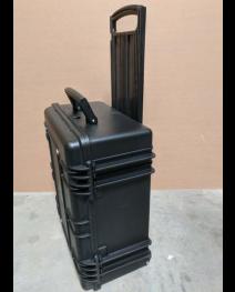 Skywriter HPX 10W or 20W case