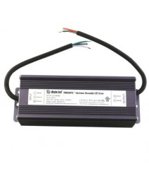 Omnidrive Electronic Dimmable LED Driver