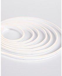 Pixel-Free LED™ Trim 12mm