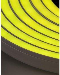 Pixel-Free LED Trim Control RGBW Smart Strip Light Sample Kit