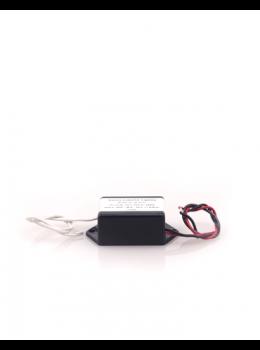 Light Tape DC 50 Split Tape Inverter - front