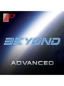 Pangolin Beyond Advanced Laser Software