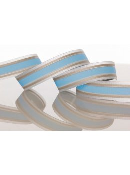 VynEL™ 1M Strip Light - Multiple Colors Available