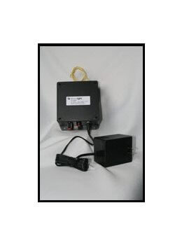 Electric Optics X-large EL Panel Inverter