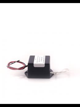 Light Tape DC 100 Split Tape Inverter - front