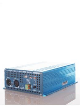Split EL Tape DMX Inverter 1000-2000sqin