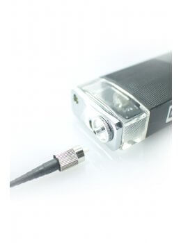 Laser Wire® Cable is Brighter Than EL Wire & Fiber Optic ... on