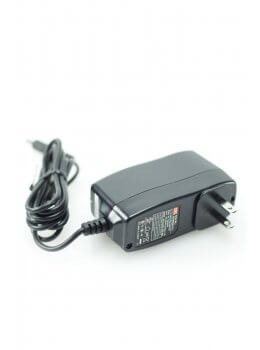 Meanwell 24V 60W Power Supply