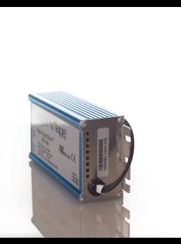 Split EL Tape AC Inverter 150-450sqin right