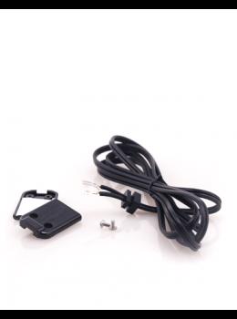 Outdoor Grade Split EL Tape Connector Set