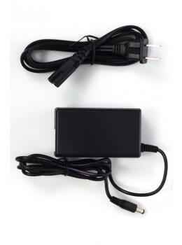 24V Adapter - 30W