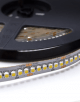 Wavelux 24V Ultra-Fine 3528 LED Strip Light 5M - Main