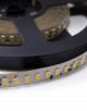 Wavelux 24V 5630 Constant Current LED Strip 5m off main