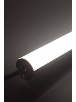 Wavelux Hanging Tube Light LED 3/4