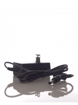 Meanwell 12V 18W Power Supply Side
