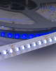 Auralux High Output 24V 3535 RGB Light Strip - 5M